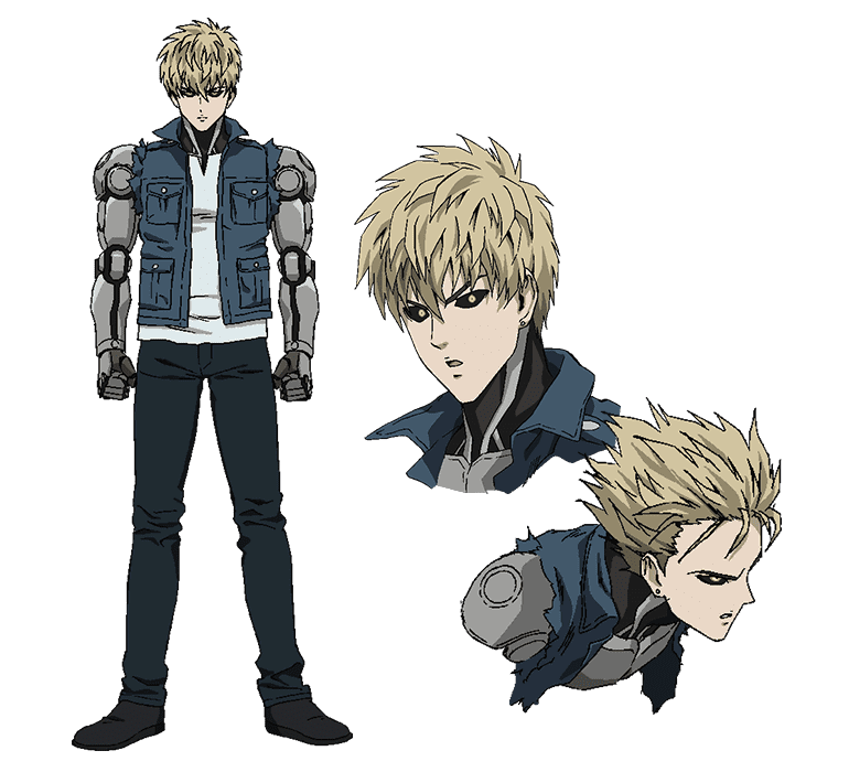 http://onepunchman-anime.net/character/img/detail_genos6.png?2