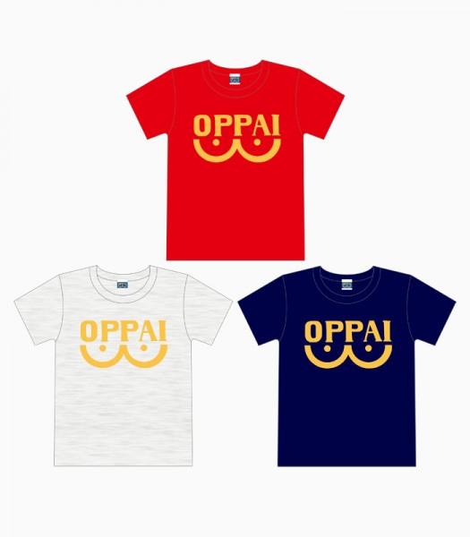 BVC_OPPAI_Tシャツ