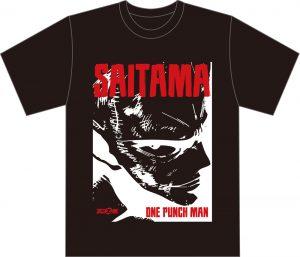 Tshirts_B